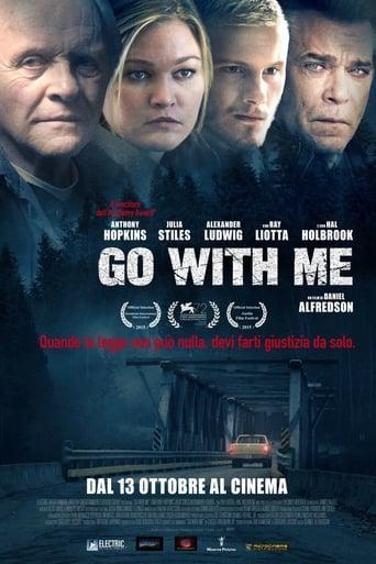 Go With Me - Sul Sentiero Della Vendetta