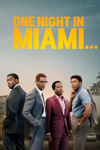 thumb One Night in Miami...
