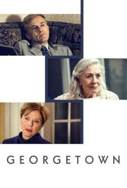 Georgetown Torrent (2020) Legendado WEB-DL 1080p – Download