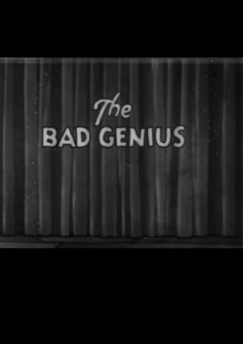 The Bad Genius