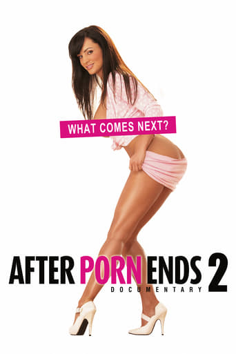 After Porn Ends 2 Movie Free 4K