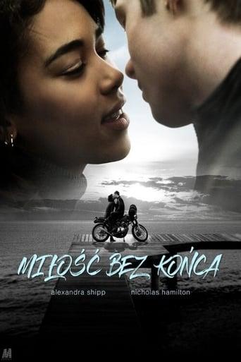 Watch Miłość bez końca Full Movie Online Free HD 4K