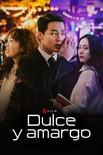 Watch Dulce y amargo Full Movie Online Free HD 4K