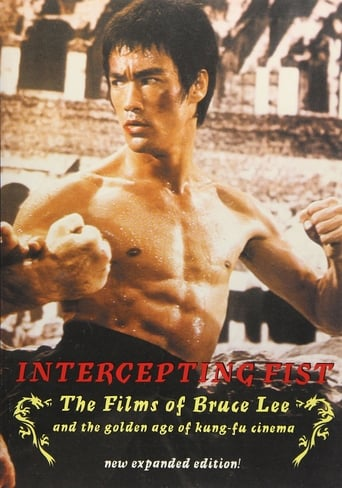 Bruce Lee - Le poing d'interception