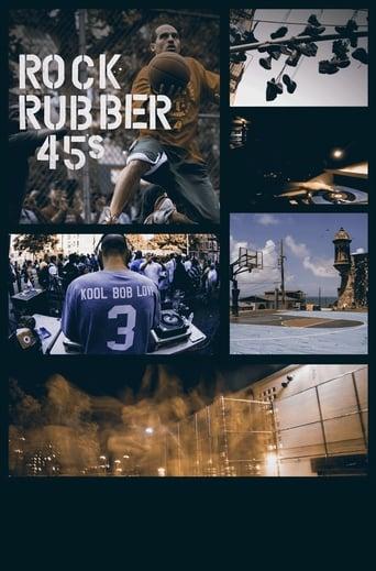 Watch Rock Rubber 45s Online