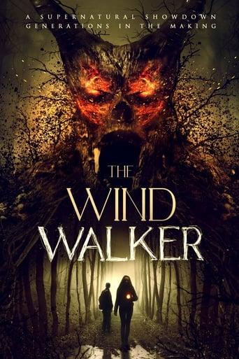 Watch The Wind Walker Online
