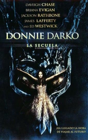 Donnie Darko. La secuela