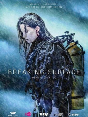 Breaking Surface Movie Free 4K