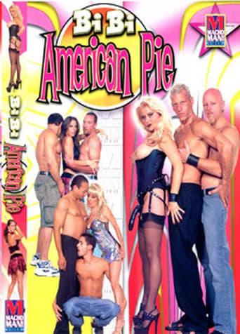 Bi Bi American Pie