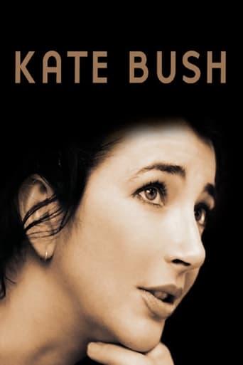 Kate Bush, la sorcière du son