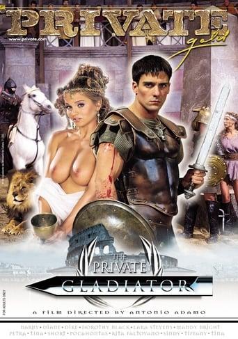 The Private Gladiator
