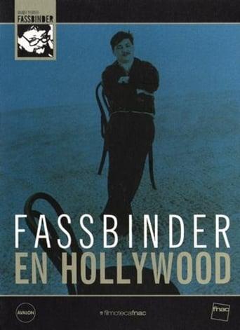 Fassbinder in Hollywood