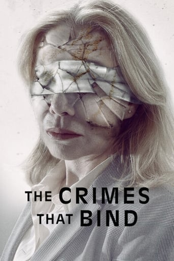 Watch The Crimes That Bind Full Movie Online Free HD 4K