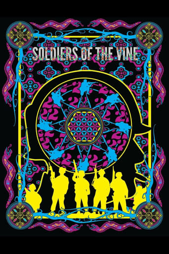 Soldiers of the Vine