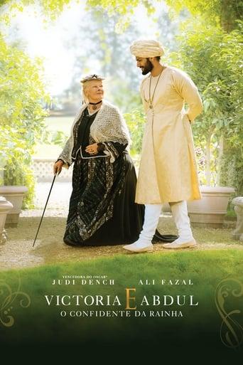 Vitória & Abdul