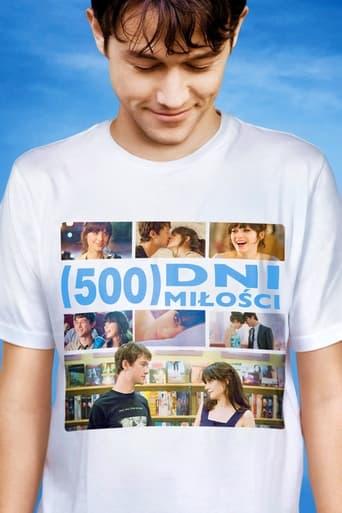 (500) Dni miłości
