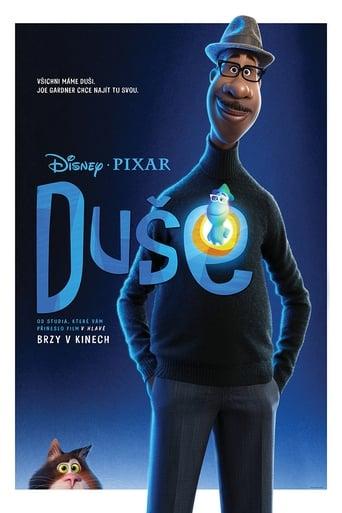 Watch Duše Full Movie Online Free HD 4K