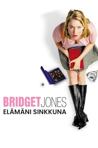 Bridget Jones - elämäni sinkkuna