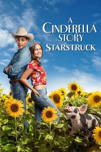 Watch A Cinderella Story: Starstruck Full Movie Online Free HD 4K