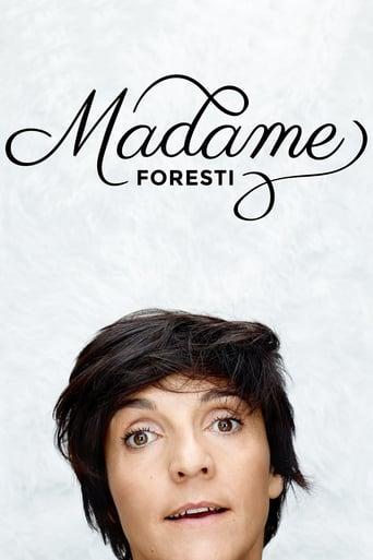 Florence Foresti – Madame Foresti