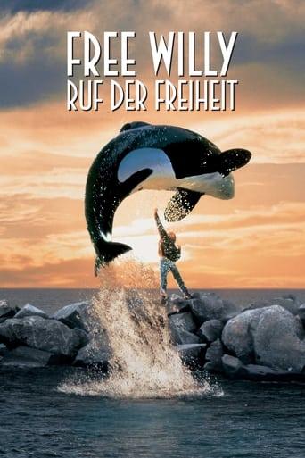 Free Willy - Ruf der Freiheit
