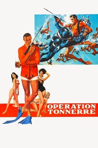 Opération Tonnerre