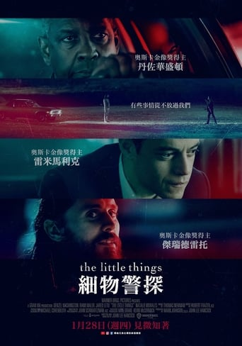 Watch 蛛丝马迹 Full Movie Online Free HD 4K