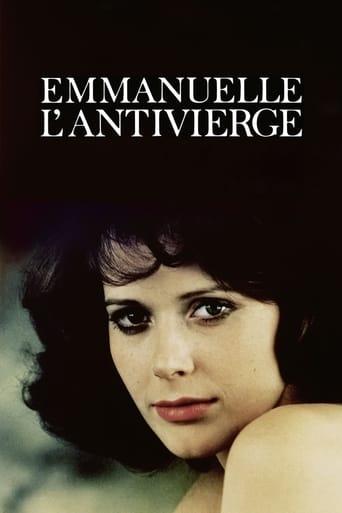 Emmanuelle: L'antivierge