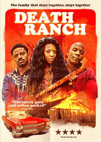 thumb Death Ranch