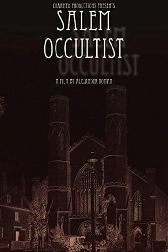 Salem Occultist