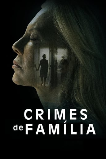 Watch Segredos de Família Full Movie Online Free HD 4K