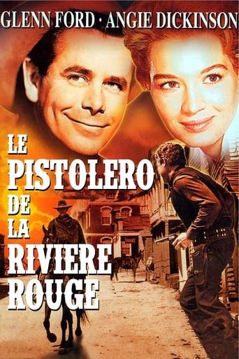 Le Pistolero de la rivière rouge