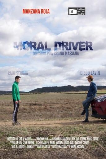 Moral Driver