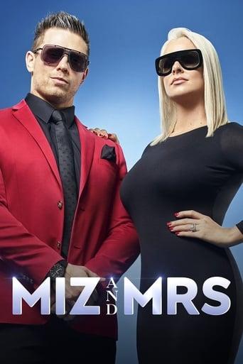 Miz & Mrs