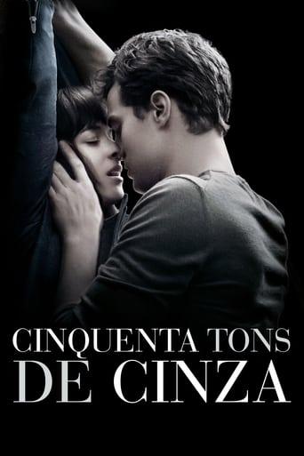 Watch As Cinquenta Sombras de Grey Full Movie Online Free HD 4K