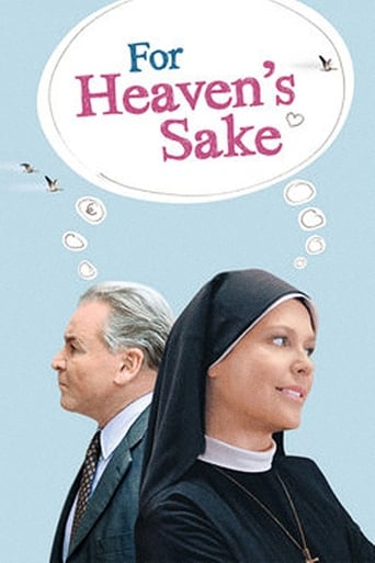 For Heaven's Sake