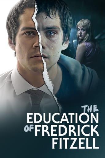 The Education of Fredrick Fitzell