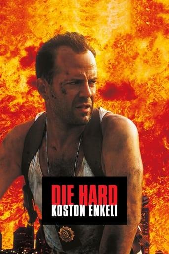 Die Hard 3 - koston enkeli