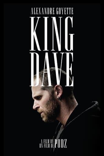 King Dave
