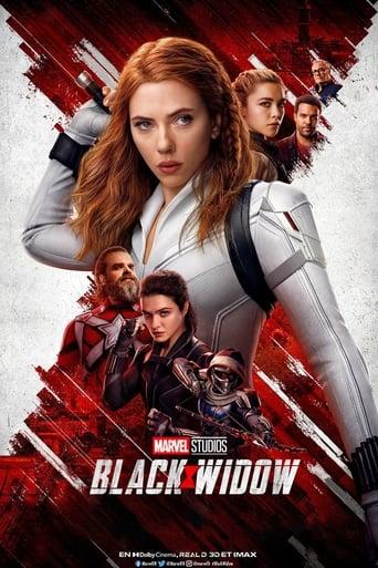 Watch Black widow Full Movie Online Free HD 4K