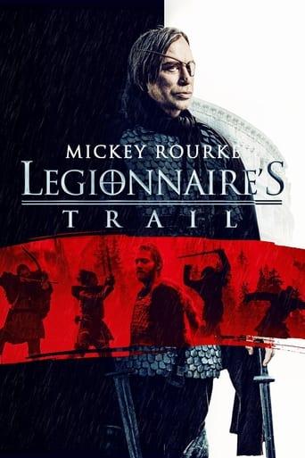 Watch Legionnaire's TrailFull Movie Free 4K
