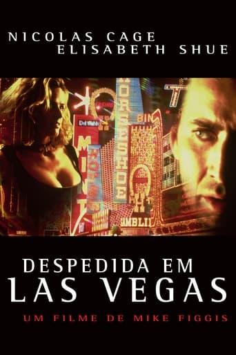 Morrer em Las Vegas