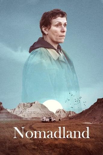 Watch NomadlandFull Movie Free 4K