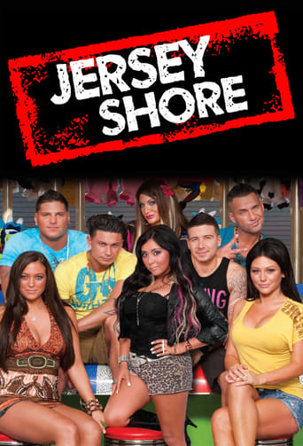 123movies Jersey Shore Family Vacation : 123movies, jersey, shore, family, vacation, Jersey, Shore, Season, Episode, Watch, Online, Movies, Series, Gomovies, Putlockers