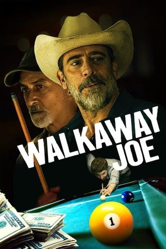 thumb Walkaway Joe