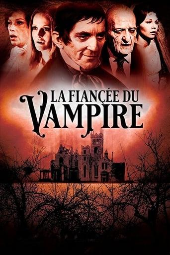 La Fiancée du vampire