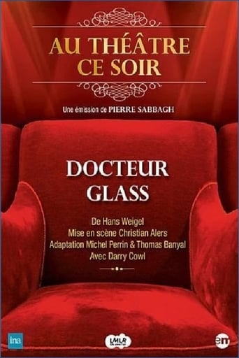 Docteur Glass