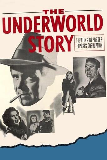 L'histoire Underworld