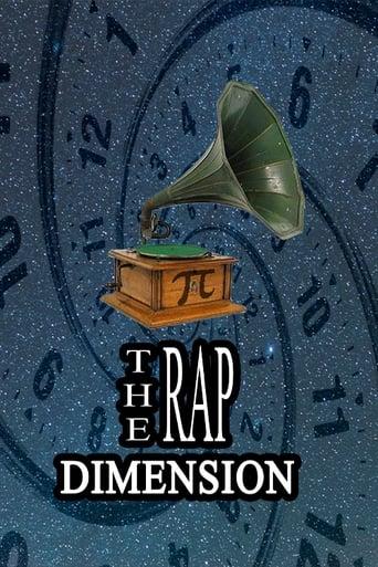 The Rap Dimension
