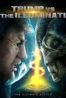 The Devil to Pay Torrent (2020) Legendado WEB-DL 1080p – Download